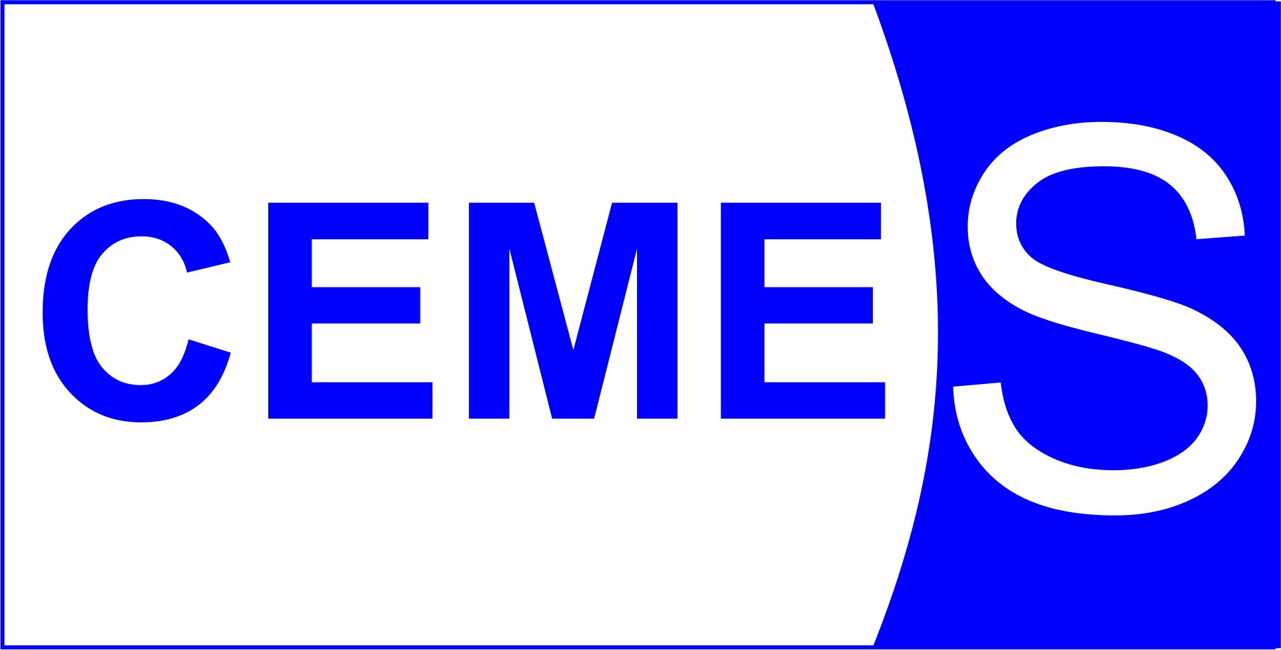 Logo Cemes-Solutions
